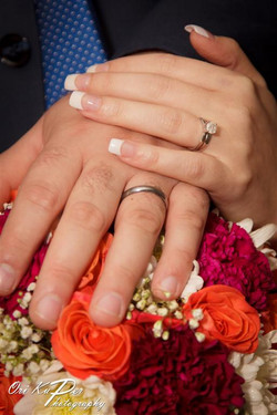 Irina & Leon Wedding Houston 074 IMG_8877