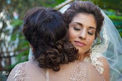 Amy_and_Xavier_Wedding_Houston_2016_033_IMG_0063
