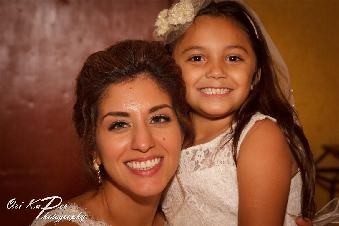 Amy_and_Xavier_Wedding_Houston_2016_649_IMG_1072