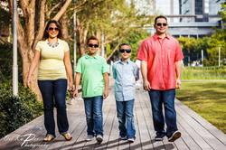 Family photos photographer Houston22