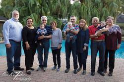 Family Photographer Houston IMG_341