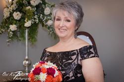 Irina & Leon Wedding Houston 094 IMG_8928