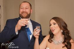 Irina & Leon Wedding Houston 280 IMG_9179