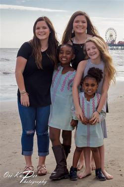 Family Photoshoot Galveston 2016_067_IMG_1177