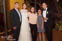 Amy_and_Xavier_Wedding_Houston_2016_390_IMG_0642