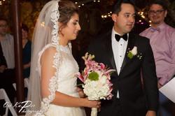 Amy_and_Xavier_Wedding_Houston_2016_154_IMG_0278