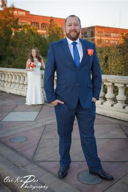 Irina & Leon Wedding Houston 013 IMG_8636