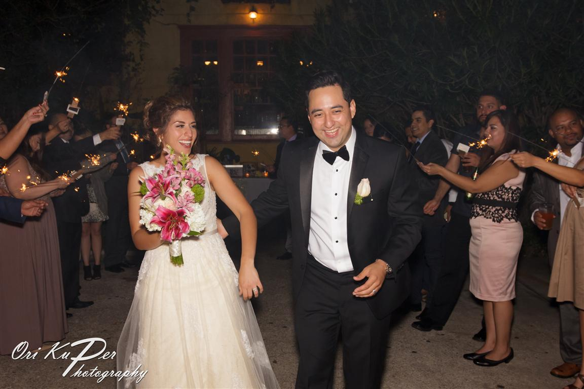 Amy_and_Xavier_Wedding_Houston_2016_727_IMG_1043