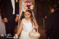 Amy_and_Xavier_Wedding_Houston_2016_228_IMG_0370