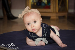 Family Photographer Houston IMG_482