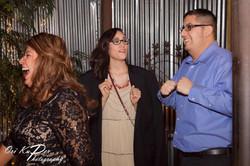 Amy_and_Xavier_Wedding_Houston_2016_702_IMG_1175