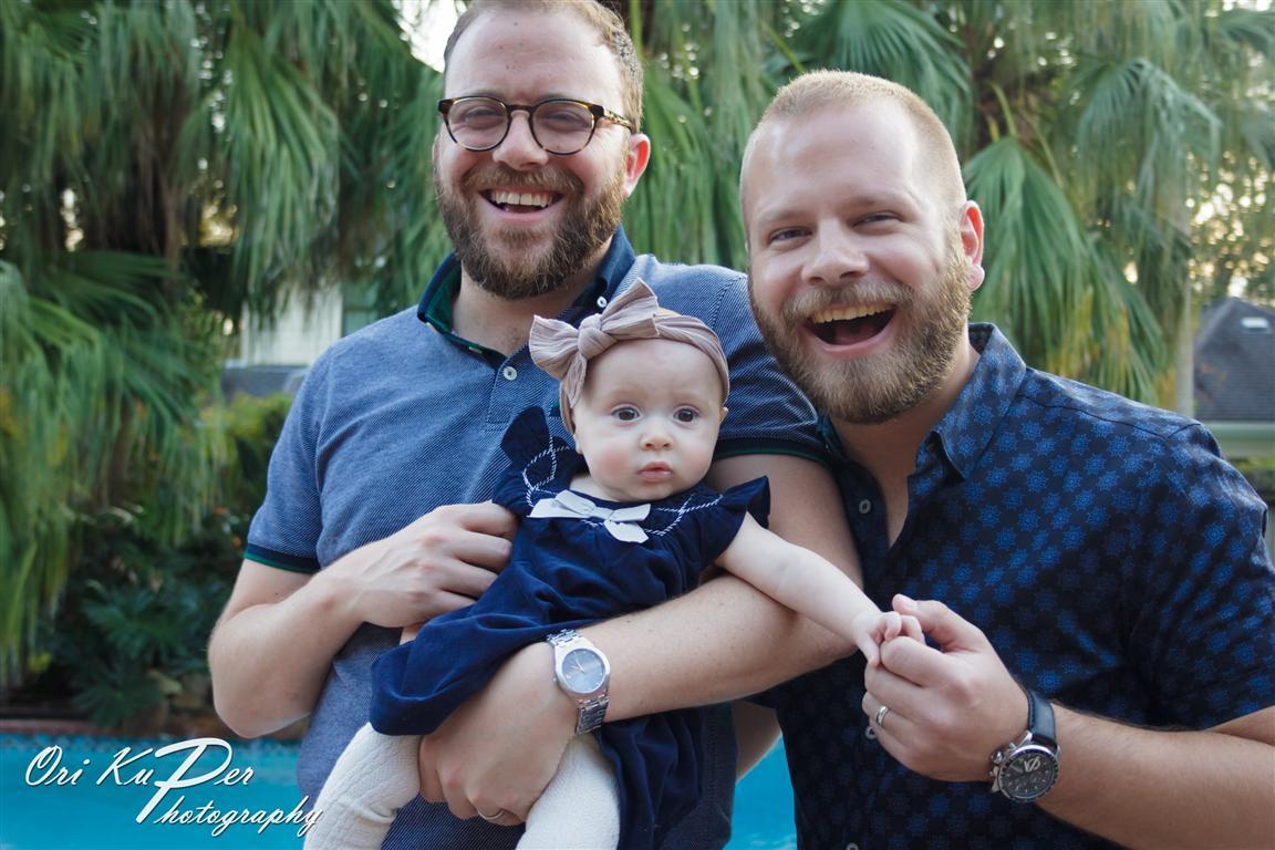 Family Photographer HousIMG_258-Edit
