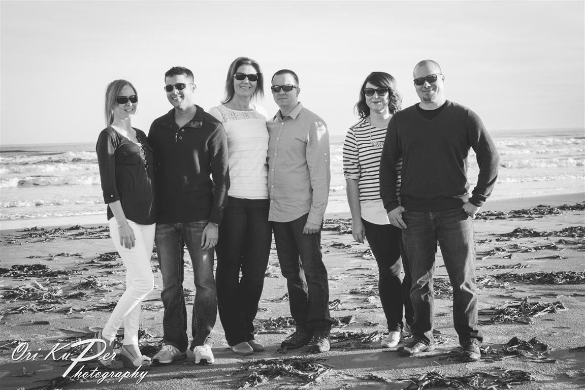 Houston_Surfside_Texas_Photographer_Family_Photoshoot_Surfside_TX_2017_068_IMG_0634