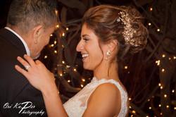 Amy_and_Xavier_Wedding_Houston_2016_415_IMG_0677