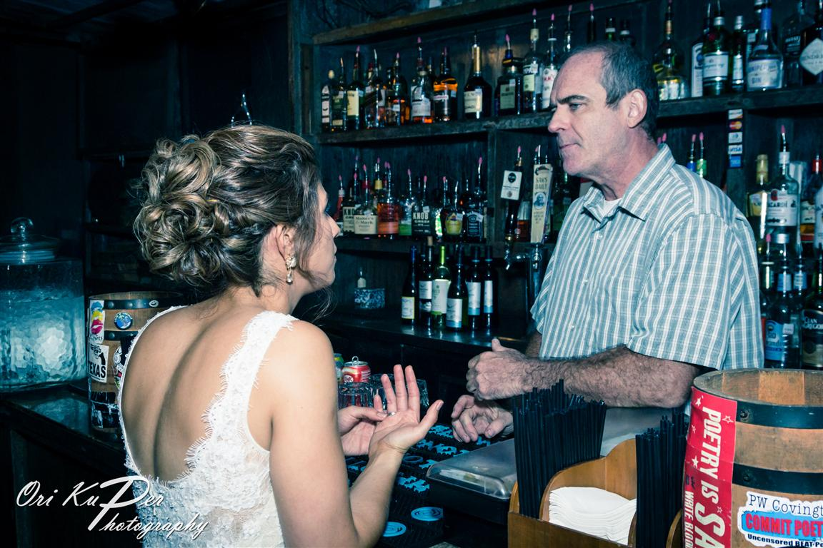 Amy_and_Xavier_Wedding_Houston_2016_549_IMG_0860