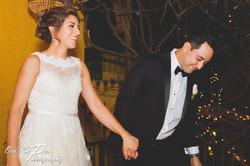 Amy_and_Xavier_Wedding_Houston_2016_414_IMG_0673