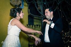 Amy_and_Xavier_Wedding_Houston_2016_413_IMG_0672