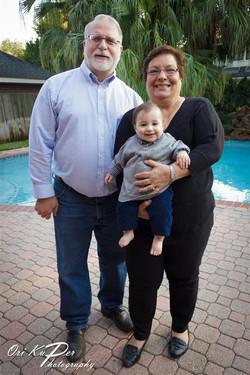 Family Photographer Houston IMG_109