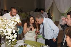 Irina & Leon Wedding Houston 461 IMG_9421