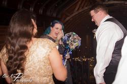 Wedding Photographer Houston TX_7295