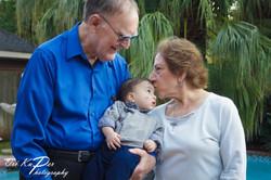 Family Photographer Houston IMG_084