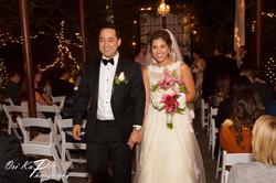 Amy_and_Xavier_Wedding_Houston_2016_230_IMG_0374