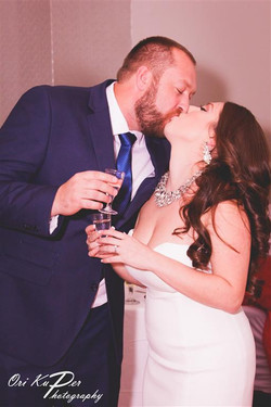 Irina & Leon Wedding Houston 282 IMG_9184