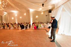 Irina & Leon Wedding Houston 313 IMG_7861