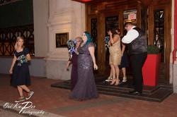 Wedding Photographer Houston TX_7233