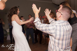 Irina & Leon Wedding Houston 617 IMG_9674