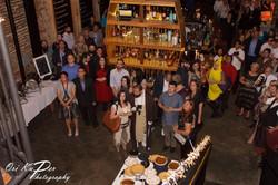 Wedding Photographer Houston TX_7275