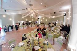 Irina & Leon Wedding Houston 121 IMG_7813