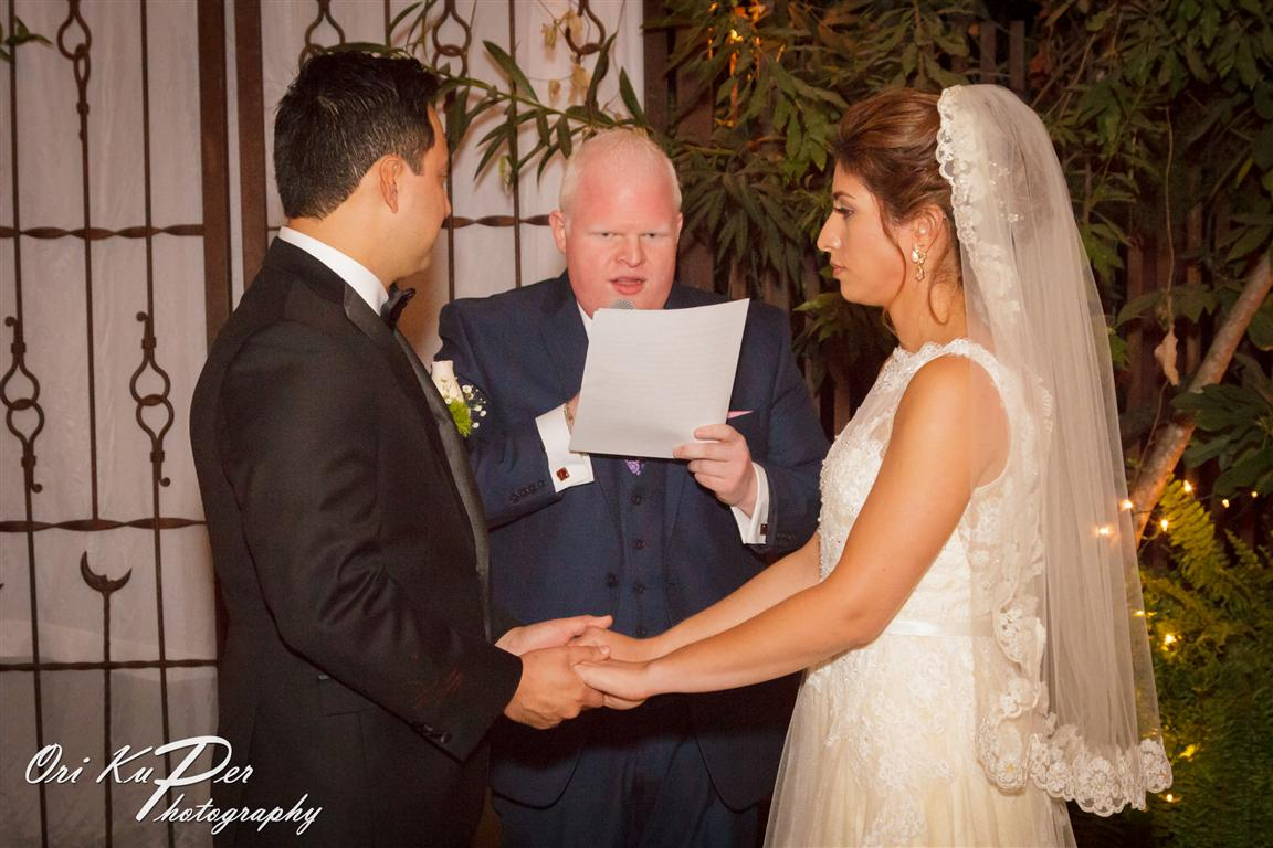 Amy_and_Xavier_Wedding_Houston_2016_212_IMG_0352