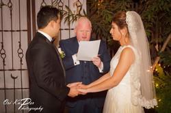 Amy_and_Xavier_Wedding_Houston_2016_212_IMG_0352