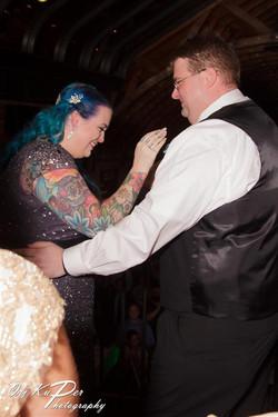 Wedding Photographer Houston TX_7337