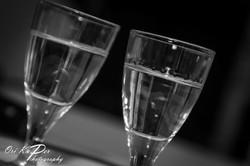 Irina & Leon Wedding Houston 125 IMG_8976