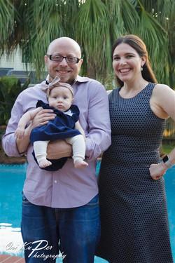 Family Photographer Houston IMG_207