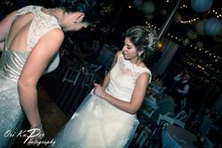 Amy_and_Xavier_Wedding_Houston_2016_653_IMG_1084