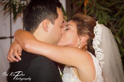 Amy_and_Xavier_Wedding_Houston_2016_222_IMG_0361