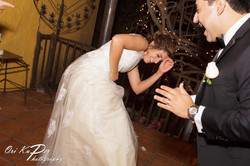 Amy_and_Xavier_Wedding_Houston_2016_710_IMG_1188