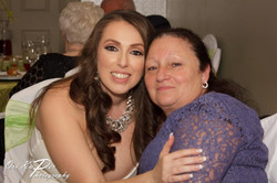 Irina & Leon Wedding Houston 585 IMG_9636