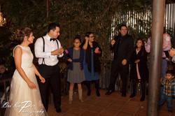 Amy_and_Xavier_Wedding_Houston_2016_585_IMG_0915
