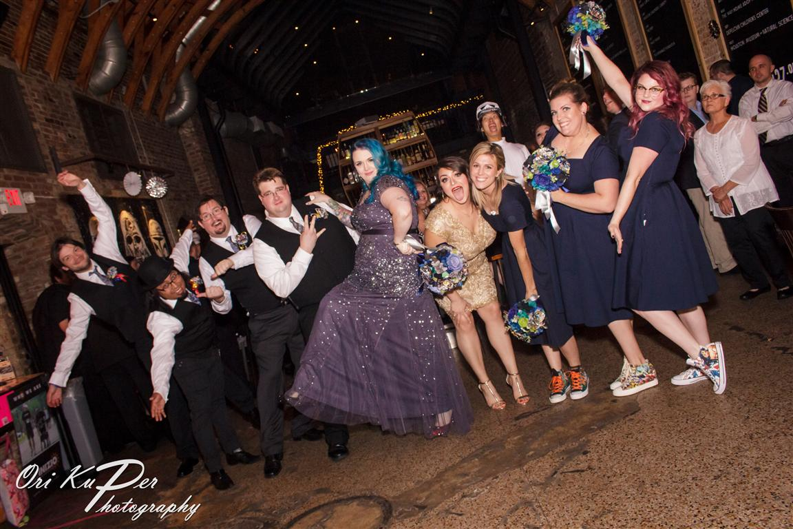 Wedding Photographer Houston TX_7369