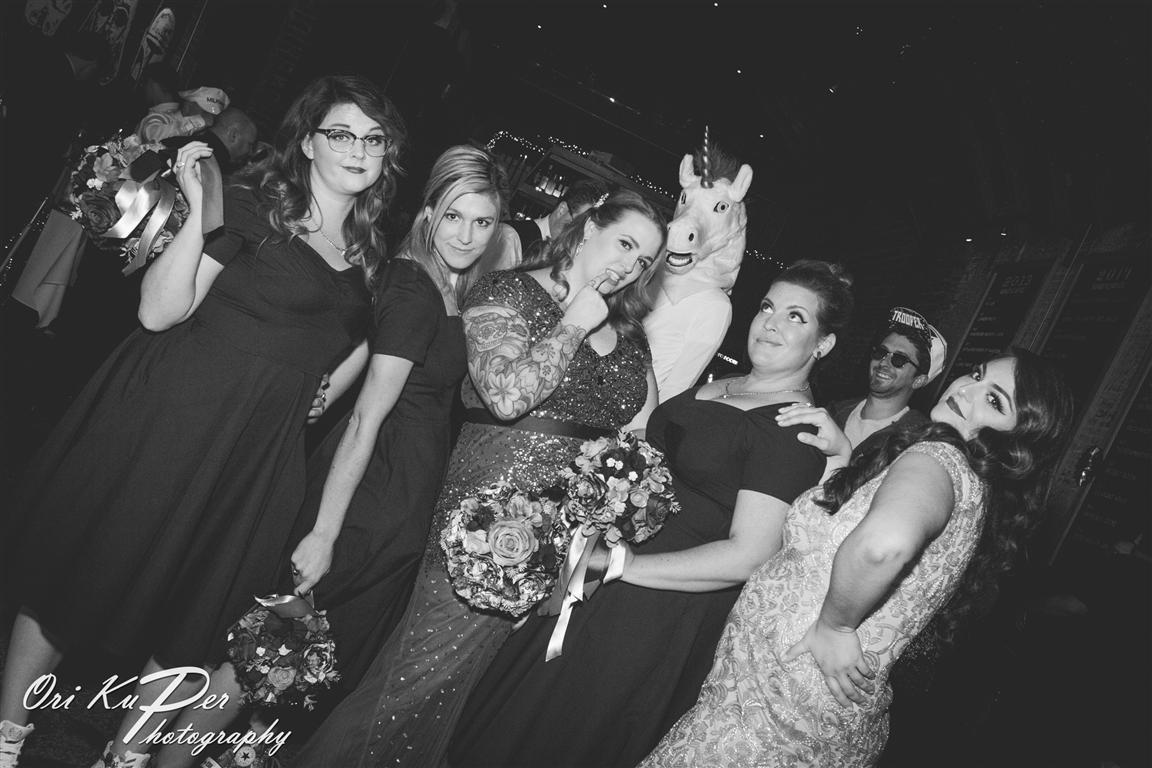 Wedding Photographer Houston TX_7390