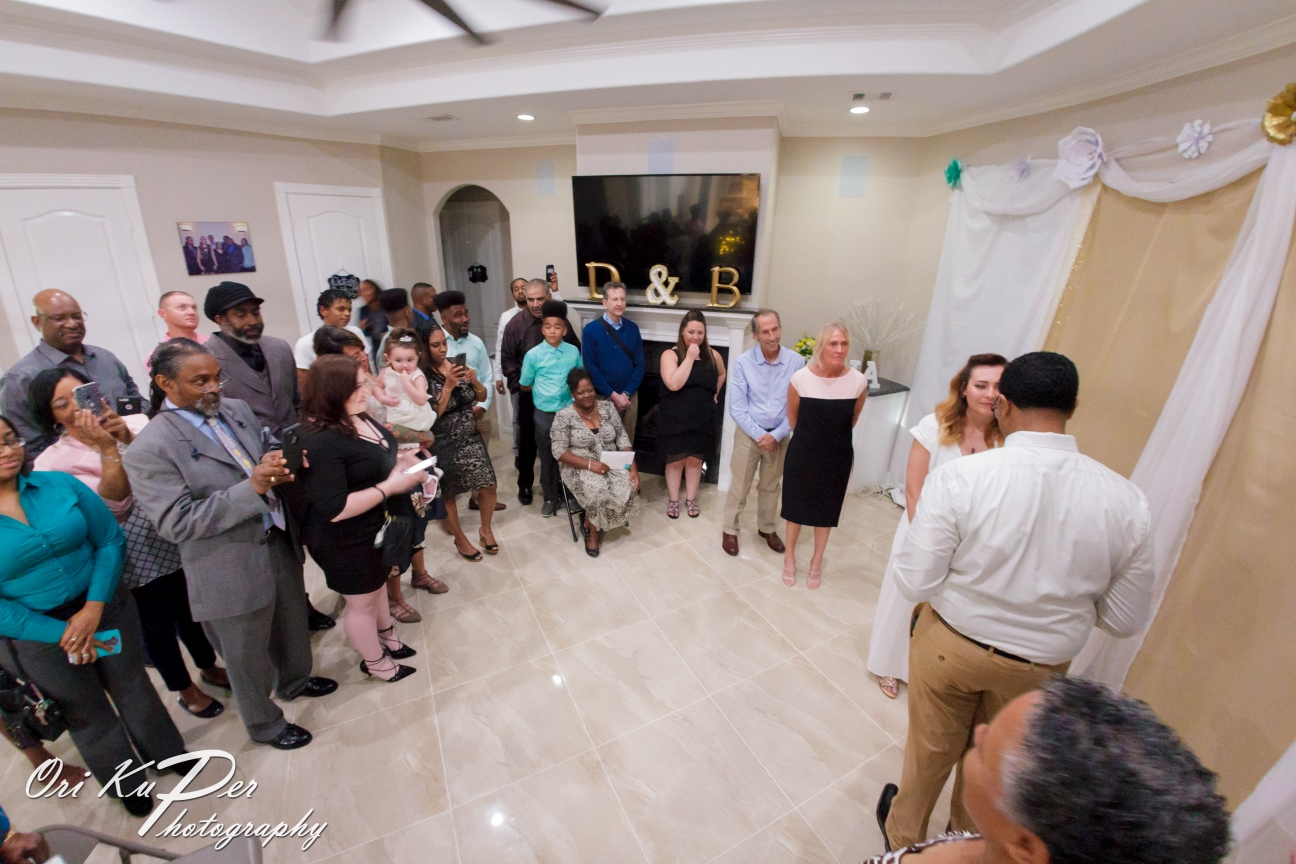 Brianna and Don Wedding 099 Pearland Houston Photographer www.HOUvideographers