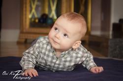 Family Photographer Houston IMG_490
