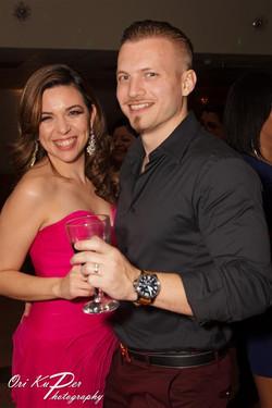 Irina & Leon Wedding Houston 629 IMG_9697