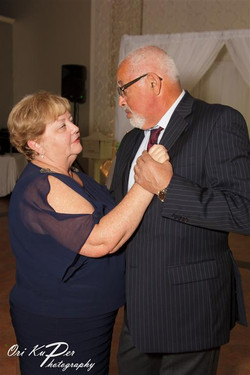 Irina & Leon Wedding Houston 444 IMG_9396