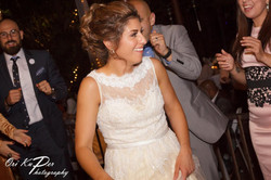 Amy_and_Xavier_Wedding_Houston_2016_569_IMG_0894