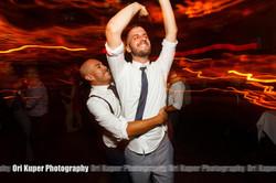 LGBT wedding photographer Houston712